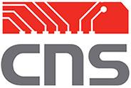 CNS Brasil